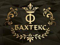 логотип БАХТЕКС